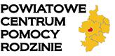 Powiatowe Centrum Pomocy Rodzinie w Wągrowcu